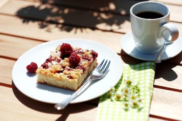 kaffee-kuchen-5