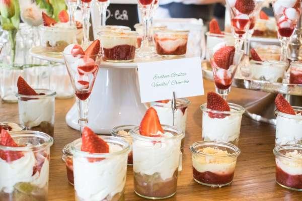 Oster-Brunch-2017-Dessert4