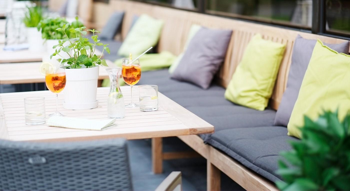 slider-lounge