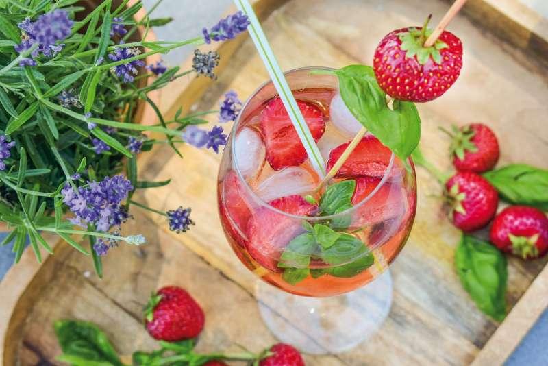 Erdbeer-Hugo-quer-150