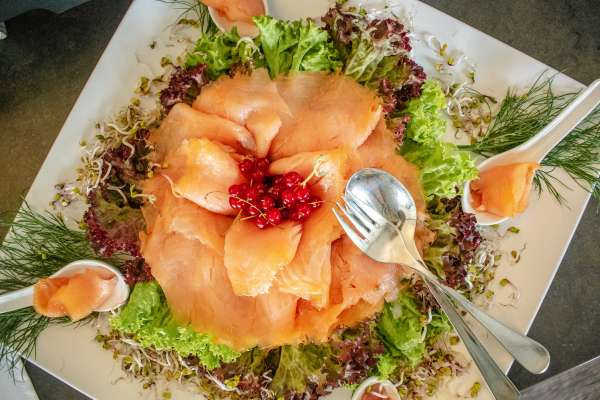 Sunday-Brunch-Lachs-quer-web